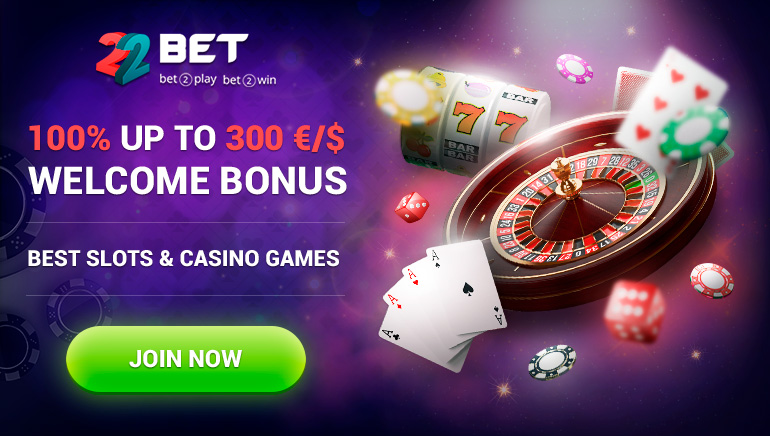 free casino slots with bonus rounds no download