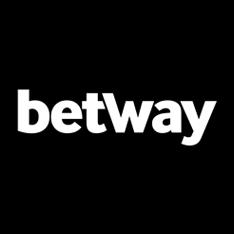 Betway Kenya Casino