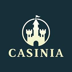 официальный сайт казиния казино официальный сайт
