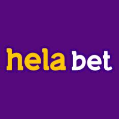 Helabet Sportsbook