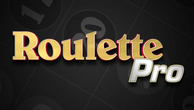 Roulette Pro