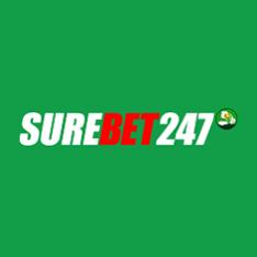 Surebet247 Sports